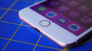 What you should know about the new home button on the iPhone 7 CNET