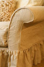 Karlstad Sofa Cover Etsy by Get 20 Custom Slipcovers Ideas On Pinterest Without Signing Up