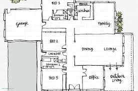 100 Family Guy House Plan Floor Elegant 17 Lgant Peter Griffin The