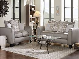 Inspirational Design Ideas Diamond Furniture Living Room Sets My