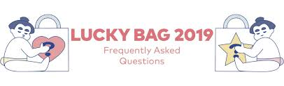 Lucky Bag 2019 Frequently Asked Questions   Beautylish Tennessee Aquarium Deals Cancel True Dental Discounts Beautylish Coupon Code Beautylish Xl Lucy Bag Unboxing 2018 480 Value For Only 150 Pizza Hut Walla Coupons Hare Chevrolet Service 2019 Lucky Bag Review Deals Too Good To Pass Up Excalibur Tournament Of Kings Burlington Unboxing Swatches Mystery Coming Soon Best Setting Spray Your Skin Type Reddit Mk Alla Omahinna Coupon Books Walt Disney Scott Clark Nissan Place In Illinois Postservice