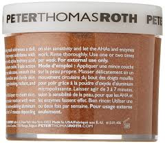 Pumpkin Patch Cyril Oklahoma amazon com peter thomas roth pumpkin enzyme mask 5 ounce beauty