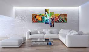 deco maison en ligne exemple décoration maison tableau