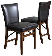 folding dining room chairs target ikea table set argos and amazon