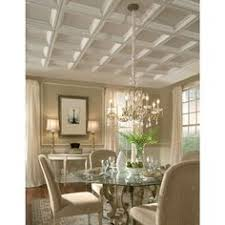 3 4w 6w 9w 12w 15w 18w 20w 25w dimmable led recessed ceiling panel
