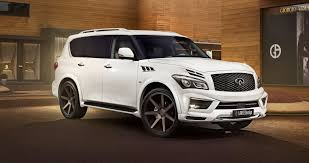 LARTE DESIGN 2016 Infiniti QX80 Missuro - White 14 | Rides | Cars ... 2017 Finiti Qx80 Review Ratings Edmunds Used Fond Du Lac Wi Infiniti Truck 50 Best Fx37 For Sale Savings From Luxury Cars Crossovers And Suvs Warren Henry Miami Fl Sales Service Parts 2019 Qx60 Reviews Price Photos Specs Dealer In Suitland Md Of Limited Exterior Interior Walkaround Tampa New Dealership Orlando Fresno A Vehicle Larte Design 2016 Missuro White 14 Rides