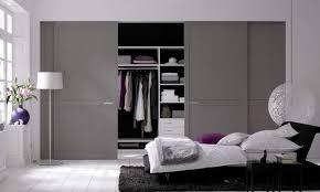 aufbewahrung im schlafzimmer planungswelten de
