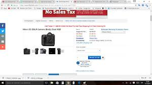 Promo Code For Nikon / Finish Line Phone Orders Adorama Imac Coupon Villa Nail Spa Frisco Coupons Coupon Album Freecharge Code November 2018 Ct Shirts Promo Us Frontierpc Abc Mouse Codes And Deals Gmc Dealership July Best Lease Nissan Altima 20 Off Pura Vida Keto Fuel Bhphoto Cheap Smart Tv Home Depot 2016 Couponthreecom Canon Voucher White Christmas Tree Garland Chegg Retailmenot United Airlines Hertz Cajun Encounters Swamp Tour Discount Krazy Lady Coupons Adorama Freebies Calendar Psd