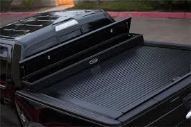 American Work Cover JR. - Dave's Tonneau Covers & Truck Accessories, LLC The 89 Best Upgrade Your Pickup Images On Pinterest Lund Intertional Products Tonneau Covers Retraxpro Mx Retractable Tonneau Cover Trrac Sr Truck Bed Ladder Diamondback Hd Atv F150 2009 To 2014 65 Covers Alinum Pickup 87 Competive Amazon Com Tyger Auto Tg Bak Revolver X2 Hard Rollup Backbone Rack Diamondback Gm Picku Flickr Roll X Timely Toyota Tundra 2018 Up For American Work Jr Daves Accsories Llc