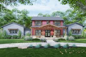 104 Home Designes House Plans Floor Plans Designs Houseplans Com