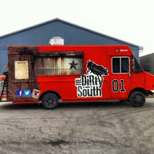 The Dirty South - Hamilton Food Trucks - Roaming Hunger The Nthshore Food Truck Festival Harbor Center New Chili Cheese Fries Carhs Kitchen Gilbert Arizona Foodtruck 15 Festivals In India That You Just Cant Afford To Miss Fridays Sweet Magnolia Smokehouse Tempe Good Vibes Craft Beer And Foodtruck Mumbai Columbus Truck Events Around Metro Phoenix Urban Eats Festival Brings Street Food To Prescott May 21 Food For All Rally Marcum Park Ccinnati 29 September Street 3 More Satisfy Cravings