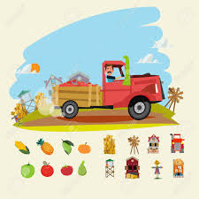 Farm Truck Run Across Farm Scene With Set Of Agricultural And ... 8 Novel Concepts For Your Food Truck Zacs Burgers White Run On Road Stock Photo 585953 Shutterstock Lap Of The Town Tracey Concrete Marie Curie Drivers They In The Family Tckrun 2014 3jpg Orchard 2015 Tassagh Youtube Deputies Seffner Man Paints Truck To Hide Role In Hitandrun Death Campndrag Last Real Slamd Mag About Dungannon Sporting Hearts Childrens Charity Schting Valkenswaard Car Through Bridge Kawaguchiko 653300857