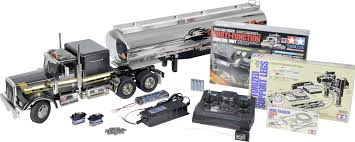 Tamiya King Hauler Black Edition 1:14 Elektro RC Truck Voordeelset ... Rc Adventures Chrome Tamiya King Hauler Truck Pulls 8x8 Tipper Pegasus Models Norwich Cars Trucks Monster Hsp 9411188022 110 Red At Hobby Warehouse Rc Leyland January 2017 Part 1 Amazing Remote Control Semi Pulls Car Best Resource My Page Tamiya Amazoncom R620 Tractor Scania Vehicle Toys Games Mercedes Volvo Man Scaleart The Ones That Got Away Action Lunch Box 2wd Electric Kit By Tam58347 Cc01 Landfreeder 4wd Pickup 58579 Piggytaylor Trucks Trailers
