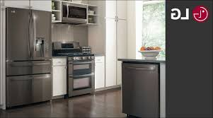 Sears Hardware Kitchen Faucets by Enchanting Kitchen Lowes Appliances Sale Sears Appliance Packages