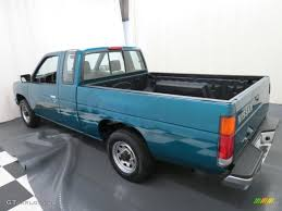 Vivid Teal Pearl Metallic 1995 Nissan Hardbody Truck XE Extended Cab ... Bloody Athens Jacked My Truck Last Night Green 1995 Nissan Frontier Xe Hardbody Pickup 4x4 24l Pickups For Sale Pickup Atlas Truck Stock No 46208 Japanese Used Information And Photos Zombiedrive 1n6hdy6sc321615 Blue Nissan Truck King On Sale In Va Perfect Pick Up Wiring Diagram Elaboration Everything Condor 47823 Vivid Teal Pearl Metallic Extended Cab Kxe Item K8519 Sold April 18 C Classiccarscom Cc1012866 By Private Owner Alburque Nm 87112
