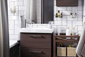 67 best small bathroom storage ideas cheap creative