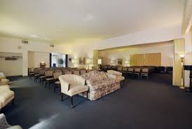 Hennessy Nowak Funeral Home Calumet City IL Funeral Home