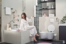 badezimmer deko ideen im japanischen stil badezimmer