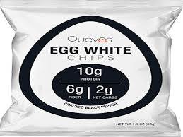 Get 5% Off - Quevos - Egg White Chips - Health Snacks What Is Muscle Egg Www My T Mobile Ram Deals Online At Collegiancom 1 Muscleegg Liquid Egg Whites Powder Flavored Coupons Bulksupplementscom Pumpkin Pie Protein Bread Pudding Muscle Free Shipping 25 Bonus For A Limited Time Off Board Breefs Coupons Promo Discount Codes Kids Dragon Bath Bombs 3pc Good Clean Fun Smith 20 Pharm Promo Codes Black Friday Home Maker Grill Great Food With Your Health In Myos Canine Formula Advanced Rehabilitation