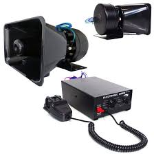 Cheap Pa System Siren, Find Pa System Siren Deals On Line At Alibaba.com 12v Loud Horn Car Van Truck 7 Sound Tone Speaker With Pa System Mic Lm Cases Products Hot 80w 5 Siren 12v Warning Megaphone Soroko Trading Ltd Smart Gadgets Electronics Spy Hidden Mese 12 Inch Professional Trolley S 12d With New 115db Air For Boat Sounds Pa Best 2017 Wolo 4000 Alert Northern Tool Equipment Optimum Cable Service In Brooklyn Editorial Image Of How To Wire A Truck Youtube 100w Auto Max 300db