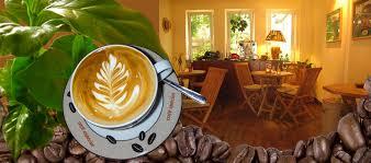 kaffeegenuss im hochlandcafé erfurt kaffeerösterei erfurt