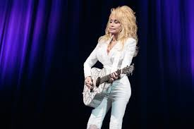 Dolly Parton's 'Dixie Stampede' Attraction To Change Name ... Whoadeo At Dixie Stampede Oct 1 Dolly Partons Coupons And Discount Tickets Online Coupon Code For Stampede Dollywood Uniqlo Promo Code Reddit 2019 Bonanza Com Coupons Branson Mo Sports Addition In Christmas Comes To Life This Christmas At Family Tradition Pionforge Soufeel Discount August 2018 Sale Free Childrens Whoadeo At Dolly Partons Stampede Sept Personal Book Gift Natasha Salon Deals