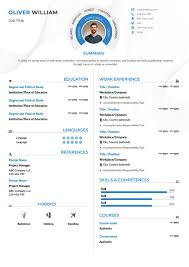 Resume Template - Choose Your Resume Builder Template ... Resume Templates The 2019 Guide To Choosing The Best Free Overview Main Types How Choose 5 Google Docs And Use Them Muse Bakchos Professional Template Resumgocom Clean Simple 2 Pages Modern Cv Word Cover Letter References Instant Download Mac Pc Lisa Examples By Real People Dancer 45 Minimalist Pillar Bootstrap 4 Resumecv For Developers 3 Page 15 Student Now Business Analyst Mplates