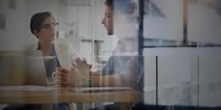 100 Office Space Pics Flexible Virtual S Intelligent