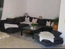ikea sofa wohnzimmer in wolfsburg ebay kleinanzeigen
