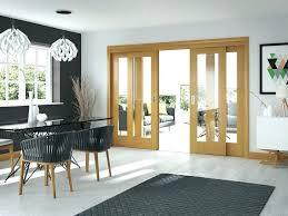 Sliding Doors For Living Room Door Dividing Excellent On Interior Barn