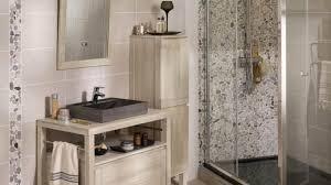 galets salle de bain on decoration d interieur moderne salle de