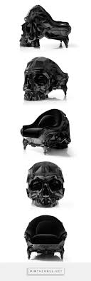 Skull Armchair By Harow – Fubiz™ - Created Via Http://pinthemall ... Skull Chair Pattern Plans Lyadirondack Chair Skull Armchair By Harold Sangouard The Ruby Harow Studio Chair Free Shipping Worldwide List Manufacturers Of Harow Buy Get Discount On Download Wallpaper 3840x2160 Nikki Sixx Image Haircut Between Mirrors Betweenmirrors S Instagram Medias Instarix To Satisfy Your Inner Villain Bored Panda Grgory Besson Wwwgreghomefr Executes A Brilliant Design For Gothic Themed