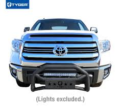 Front Bumper Guard 2007-2018 Toyota Tundra | Textured Black | Light ... Dakota Hills Bumpers Accsories Dodge Alinum Truck Bumper Brush Guards And Push In Gonzales La Kgpin Autosports Dee Zee Guard Free Shipping Price Match Guarantee Air Design Super Rim Front Grille Warn Trans4mer Black For 0607 Ford F150 Supertruck Toyota Tacoma Install With Axe Family Youtube Freightliner Cascadia Deer Price Starting At 550 Steel Horns For Sale Mcf Marketplace China Semi Auto Running Boards Mud Flaps Luverne