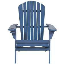 Outdoor Patio Folding Wooden Adirondack Chair W Cup Dark Wood Chairs Adirondack Chair Outdoor Fniture Wood Pnic Garden Beach Christopher Knight Home 296698 Denise Austin Milan Brown Al Poly Foldrecling 12 Most Desired Chairs In 2018 Grass Ottoman Folding With Pullout Foot Rest Fsc Combo Dfohome Ridgeline Solid Reviews Joss Main Acacia Patio By Walker Edison Dark Wooden W Cup Outer Banks Grain Ingrated Footrest Build Using Veritas Plans Youtube