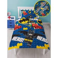 Superhero Bedroom Decor Uk by 15 Best Superman Images On Pinterest Bedroom Accessories