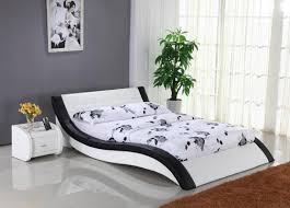 White King Headboard With Storage by Bedroom King Size Bed Sets Really Cool Beds For Teenagers Triple
