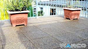 Balcony Floor Covering Cheap Outdoor Flooring Solutions Fabulous Rubber Tiles Inexpensive