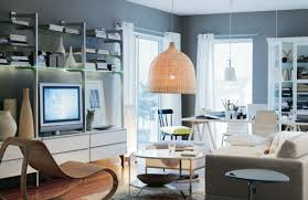 top tips for lighting your living room