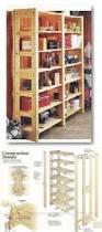 46 best garages images on pinterest garage storage garages and