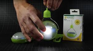 nokero releases world s most efficient portable solar light for