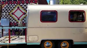 The Skillet Food Trailer, Las Vegas NM - YouTube Food Trucks Eatbellevuecom Truck Qa Bread And Circuses Seattlefoodtruckcom Pin By Sandra On Otros Pinterest Truck And Taco Food Skilletstfood Skillet Thursdays Rubadues Saucey Skillet Gluten Free In Slc 2012 Brand Builders Seattle Met Poe Pies Opens With Second Cart Planned News Like The Color Name Painted Background Designs Little Kitchen Pizza Algarve Our Blog Events Catering In A Boom Year Portlands Streets Are Busy New Carts Urban Review Wichita By Eb