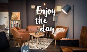 konditorei und café elisa dein neues wohnzimmer
