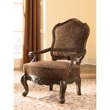 ashley furniture accent chairs club chairs and more home
