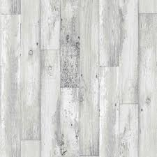 Photo Old Rustic White Wood Wallpaper Barn Square Background Grey Stock Distressed S Group