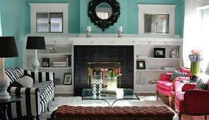 Sherwin Colors Best Combinations Design Home Pictures Color Williams Interior Painting Furniture Images Room Ideas Dark