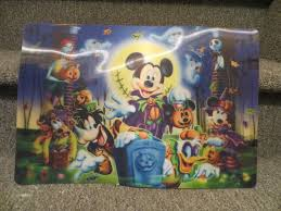 Walgreens Halloween Decorations 2017 by Decorating For Halloween U2013 Disney Style Wdw Fan Zone