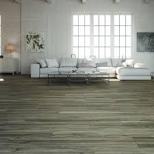 emser tile scottsdale az floor decoration ideas