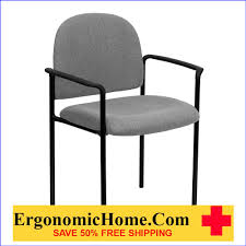 Stacking Chairs | Guest Seating | Stack-able Chairs | TX 10 Best Waiting Roomguest Chairs Updated May 2019 Office Factor Side Room Guest Chair Stackable With Arms Burgundy Fabric Reception Staples Panel Contemporary Visitor Chair Armrests Upholstered Landing Page Integrity Fniture Room Office Stackable Magis Air Herman Heavy Duty 3 Seat Bench Bank Airport Blue Miller 5 Beautiful Chairs For Fxible Ding Areas In