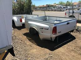 Ray & Bob's Truck Salvage Texas Salvage And Surplus Buyers About Us Tow Trucks Wrecked For Sale Certified Experienced Heavy Truck Trailer Repair Services In Calgary Lvo Kens Equipment Real Steel Crashes Auto Auction Were Always Buying Running Or Pickup For Nj Arstic N Magazine 7314790160 Tampa