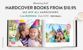 Snapfish NZ | Online Photo Books | Gifts | Canvas | Prints Snapfish Coupon Code Uk La Cantera Black Friday Walgreens Photo Book 2018 Boundary Bathrooms Deals Know Which Online Retailers Offer Coupons Via Live Chat Organize Your Photos With Print Runner Promo Best Mermaid Deals Discounts Museum Of Nature And Science Coupons Personalised Free Shipping Proflowers Codes October Perfume Reallusion Discount